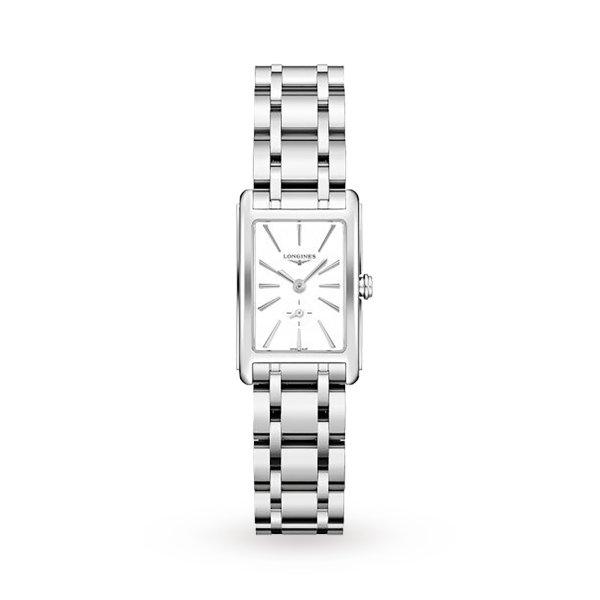 20.8x32mm女士方型手表