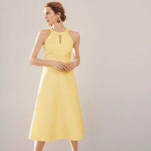 50% OffSpring Style Event @ Ann Taylor
