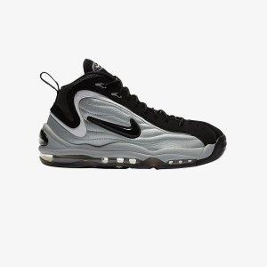 20日9:00发售Nike Air Total Max Uptempo 运动鞋