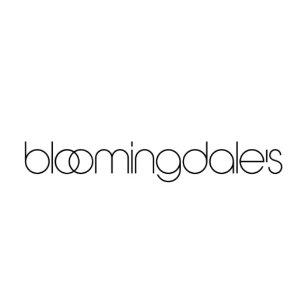 额外7.5折 美妆立减$150 $35收TB人字拖最后一天:Bloomingdales 精选大牌鞋包、服饰折上折热卖