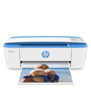 多合一打印机 低至$25Amazon 打印机优惠专场 众多消费者的选择