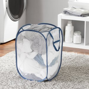 Up to 30% OffWalmart Laundry Hamper Sale