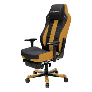 DxracerOffice Chair OH/CA120/NC - Boss and Classic Series - Office Chair | DXRacer Gaming Chair Official Website