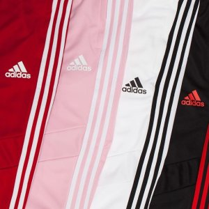 Up to 40% OffEnding Soon: adidas Apparel, Shoes and Accessories Sale