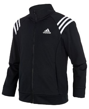 Starting at $17.99 Adidas Kids Jackets & Pants Sale @ macys.com