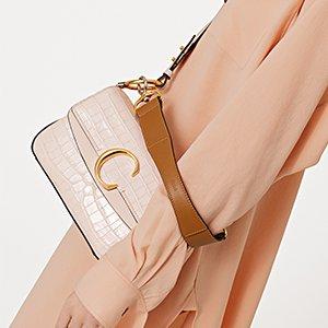 Free Next Day Shipping to NYChloe Handbags @ Selfridges