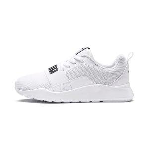 中童 Wired 运动鞋