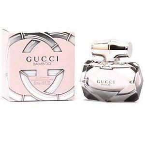 $69.9(原价$119)Gucci 竹韵香水热卖 2.5oz