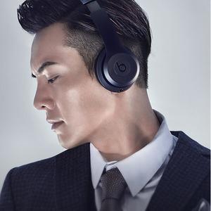 现价 £144.99(原价£249.95)Beats by Dr. Dre Solo3 无线头戴式耳机