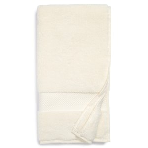 Nordstrom多达12种颜色可选100%纯棉吸水浴巾