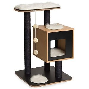 VesperV-Base Cat Furniture | Petco
