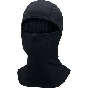Under Armour滑雪防护面罩