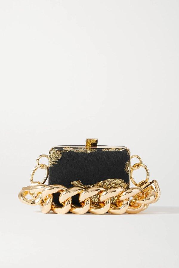 Ralphie mini 链条包