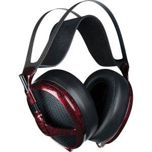 $3999.99Coming Soon: Meze Audio Empyrean Phoenix HiFi Headphone
