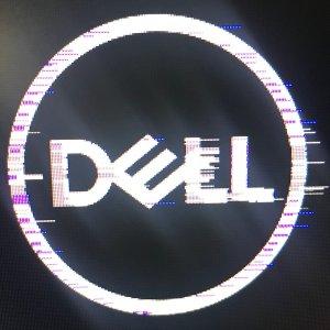 """鼠标$29.99 显示器额外9折Dell 戴尔外设特卖专场 22""""显示器 仅$184.49"""