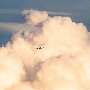 厦航回国 往返机票低至$372.53 含税迎新春,过年回国机票福利大放送
