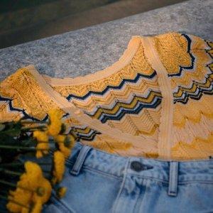 低至5折 高级女人味Sandro 风情万种美裙、美衣专场