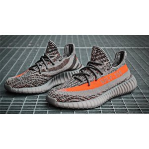 e6509a447a74b 15% Off adidas Yeezy   Stadium Goods ONE DAY ONLY - Dealmoon