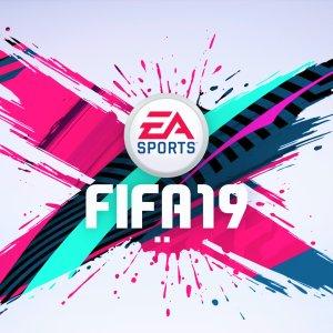 Demo 免费试玩 正式版立减$10游戏抢鲜看:PS4 版《FIFA 19 Demo》 试玩版 实机评测