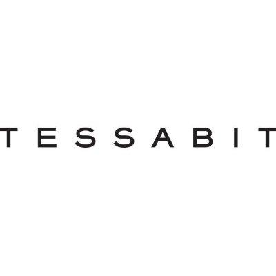 独家7.5折 £637就收YSL 信封包TESSABIT 精选大牌热促 时尚小能手快来淘好货