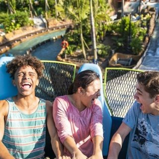 Kids 5 & younger are freeOrlando SeaWorld celebrate 2019 deal@ SeaWorld
