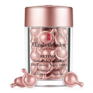 Elizabeth ArdenRetinol Ceramide Capsules, 30 pc.