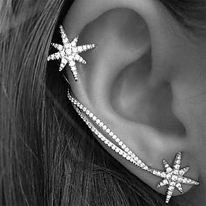 低至85折 在家清理银饰的方法APM Monaco 精选手链、项链、耳饰热卖 收明星同款