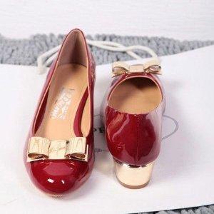 全场九折 入手小红鞋马蹄包Salvatore Ferragamo菲拉格慕 夏季热卖 美鞋美包 香水配饰