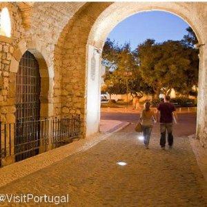 被海洋环绕的古城航班+7天的3星级酒店 杜塞往返葡萄牙法鲁低至€116