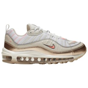 Nike15% off $75,20% off $100,25% off $200Air Max 98Women's