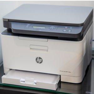 6个月免费硒鼓墨盒+2年质保惠普 HP Plus 打印机专场 满$200再减$50