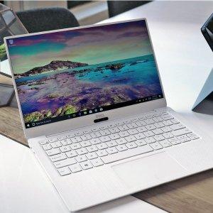 XPS 13 9370 4K Touch (i5-8250U, 8GB, 128GB)