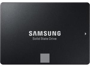 Samsung 860 EVO 2.5