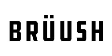 Bruush US (CA)