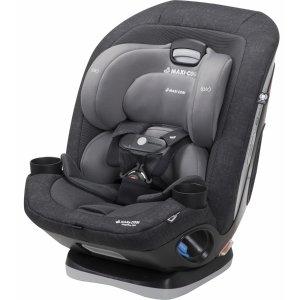 $319.99 额外8折+免税+免邮上新:Maxi-Cosi Magellan Max 5合1多功能安全座椅 一椅用10年