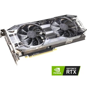 From $499.99NVIDIA Geforce RTX 2070 Graphics Card