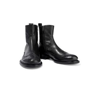 Up to 60% OffTHE OUTNET Ann Demeulemeester Boots Sale