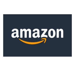 Send at least $50 in Amazon com Gift Cards by text message
