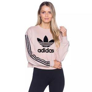 Fsh L Sweater 卫衣