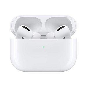 AppleAirPods Pro