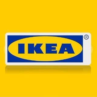 店内购物低至5折IKEA 宜家独立日大促 线上精选商品5折优惠