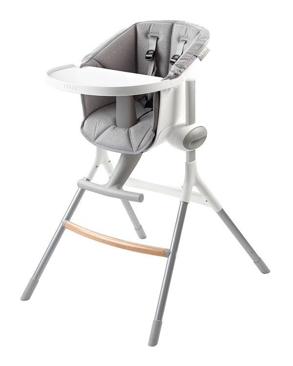 儿童高脚餐椅