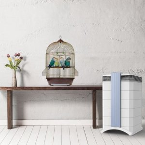 As low as $269IQAir Air Purifiers