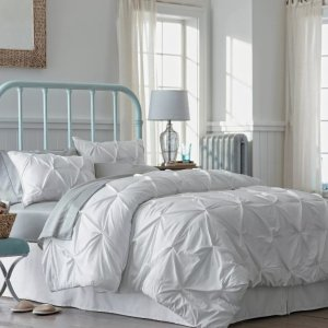 Up to 20% Off + Extra 15% OffTarget Home Bed & Bath Deal