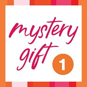 UltaFriday Summer Hours! FREE Mystery Gift #1 with any $40 online purchase | Ulta Beauty