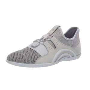 Up To 80% OffEcco Women's Sneakers Sale