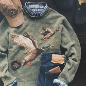 Up to 50% OFF+Extra 40% OFFRalph Lauren Classic Sweaters Sale