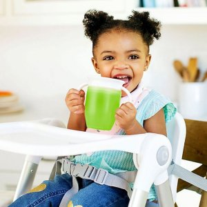 36% Offbuybuy Baby Munchkin Miracle® 360° Cup Sale