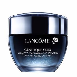 LancomeYouth Activating Eye Cream