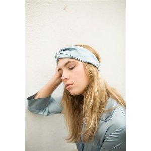 Cloroom头巾